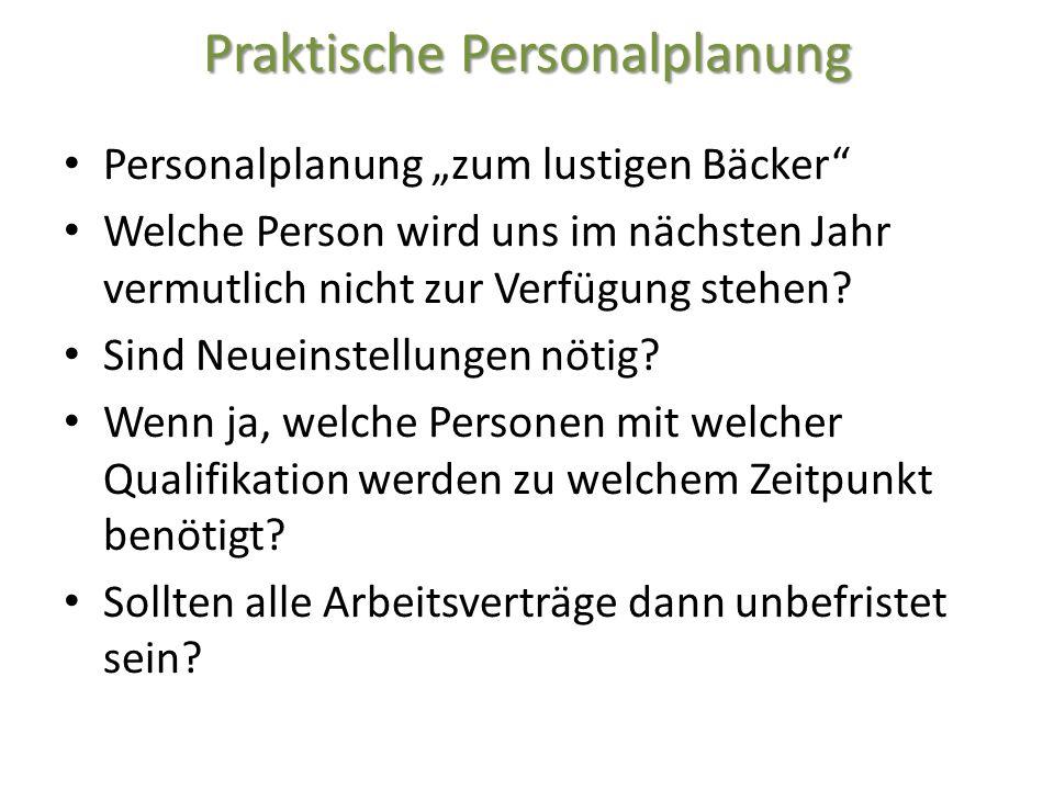 Arbeitsaufgabe 7 Lesen Sie das Dienstzeugnis von Herrn Fröschl auf Seite 187 Beschreiben Sie das Persönlichkeitsbild, das Frau Springer von Herrn Fröschl hat.