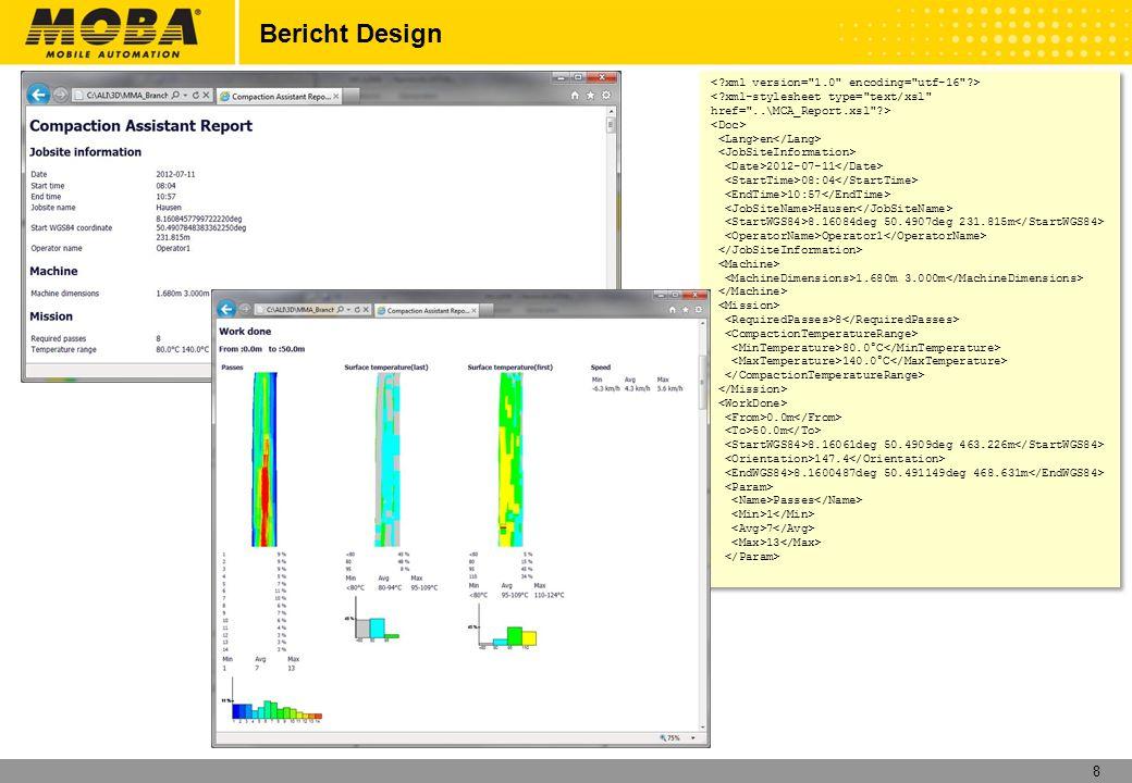 8 Bericht Design en 2012-07-11 08:04 10:57 Hausen 8.16084deg 50.4907deg 231.815m Operator1 1.680m 3.000m 8 80.0°C 140.0°C 0.0m 50.0m 8.16061deg 50.490