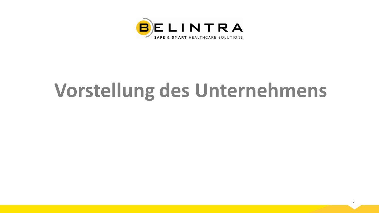 13 Interner Transport Offene modulare Transportwagen Geschlossene Wagen aus Aluminium und Edelstahl