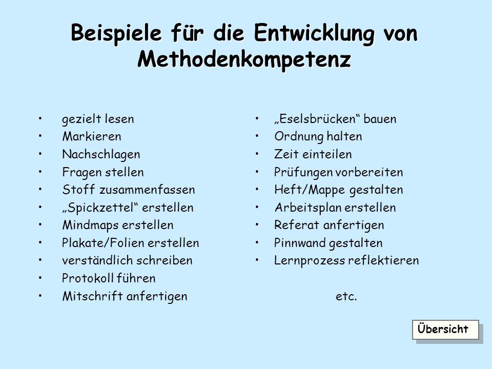 TransKIGS Seit dem Schuljahr 2005/2006 ist die Annedore-Leber-Grundschule an dem BLK-Verbund-Projekt TransKIGS beteiligt.