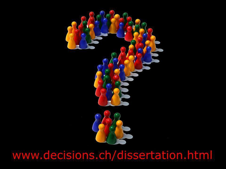 www.decisions.ch/dissertation.html