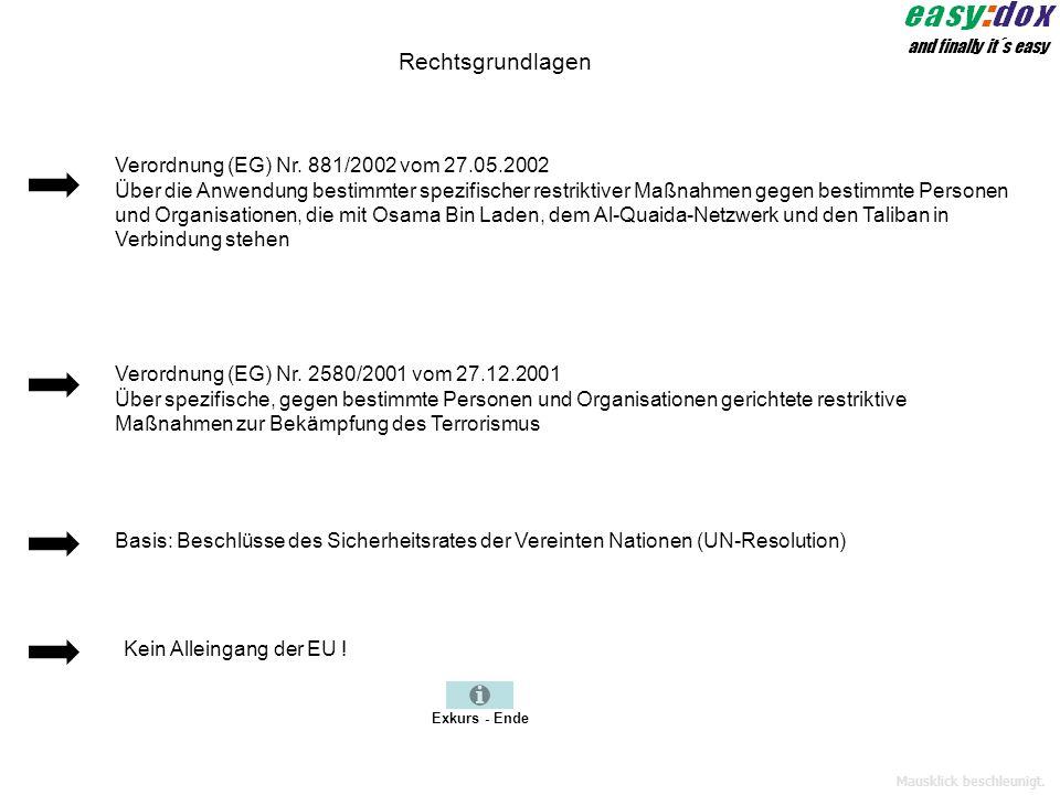 Mausklick beschleunigt. Humpert + Kneer Datensysteme GmbH 59757 Arnsberg http://www.huko.de and finally it´s easy Vielen Dank für Ihr Interesse.
