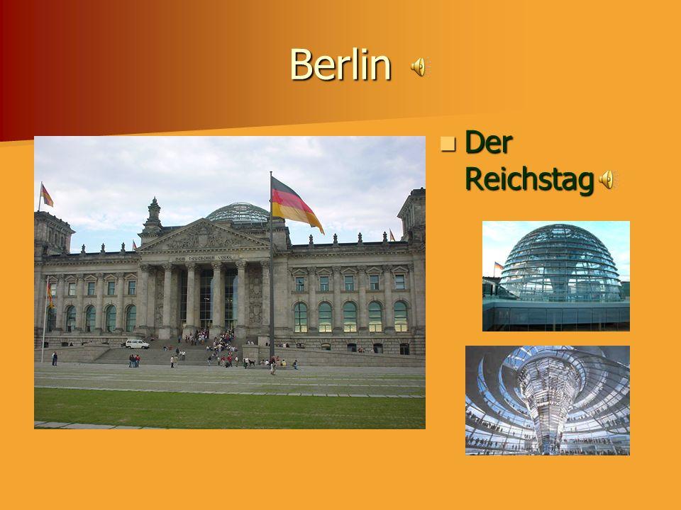 Deutschland einige Regionen: –S–S–S–Schleswig-Holstein –R–R–R–Rheinland-Pfalz –T–T–T–Thüringen –B–B–B–Bayern Bayern Rheinland-Pfalz Schleswig-Holstein