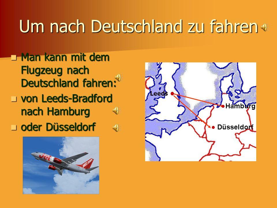Andere Städte, andere Denkmäler Schloss Heidelberg Schloss Heidelberg Heidelberg