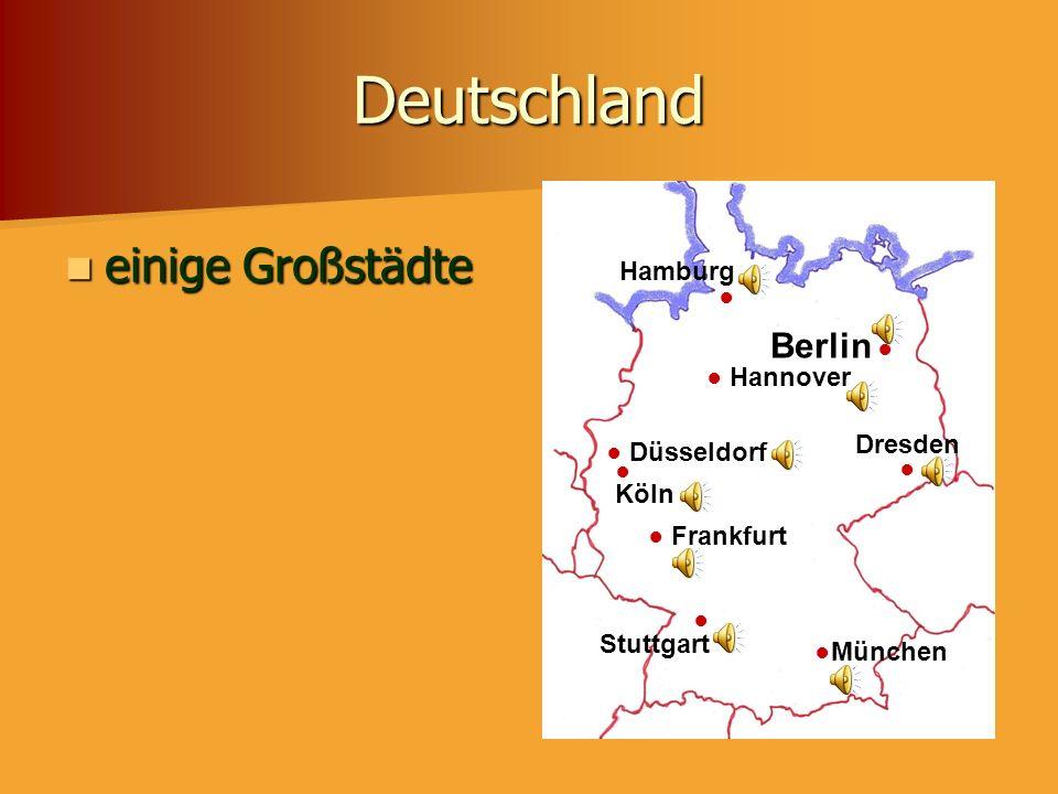 Andere Städte, andere Denkmäler Der Kölner Dom, Köln Köln