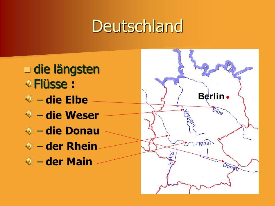 Andere Städte, andere Denkmäler Schloss Neuschwanstein, Bayern Schloss Neuschwanstein, Bayern Neuschwanstein
