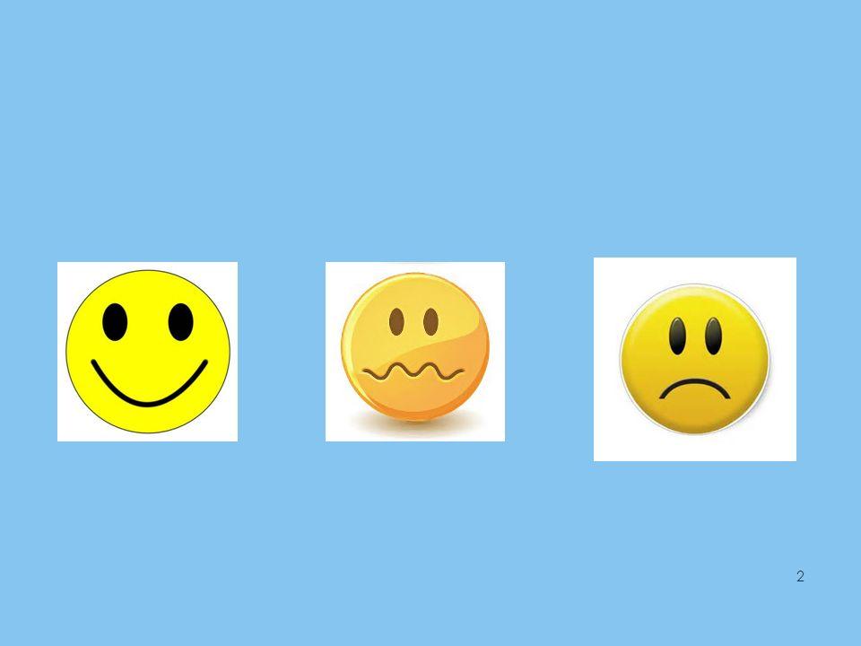- Ausgangslage und Fakten (ein paar Zahlen) - Risiken elterlicher Suchtstörungen für die Kinder - Fetales Alkoholsyndrom - Ängste und Abwehrmechanismen bei Eltern und Kindern - Rechtliche Aspekte - Besonderheiten bei Kindern drogenabhängiger Eltern - Resilienzen der Kindern Pause - Das Thema Elternschaft in der Suchtselbsthilfe - Angebote der Selbsthilfe für Familien - Was brauchen Familien.