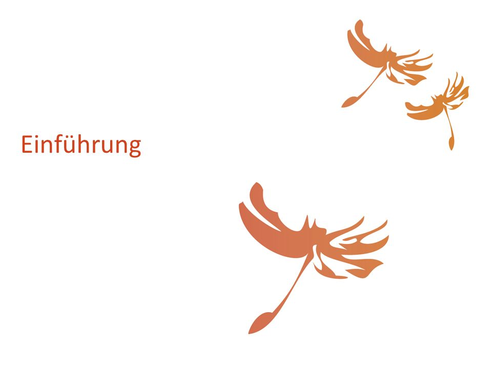 Entity Facts – KIM-Workshop – Mannheim – 11./12.04.2014 23 Herzlichen Dank für Ihre Aufmerksamkeit.