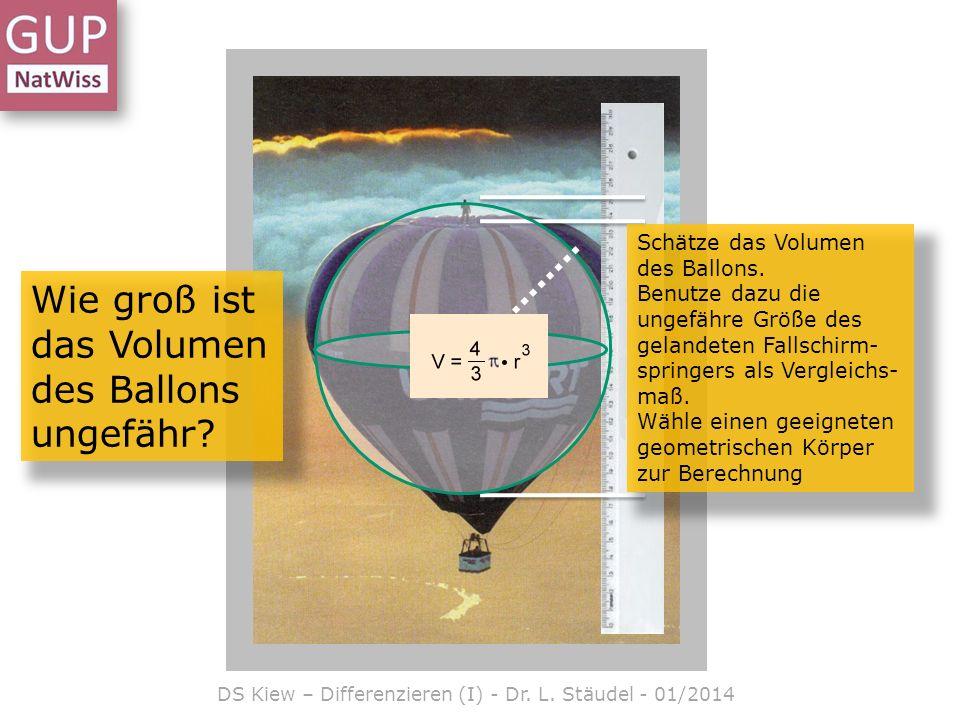 Aufgabenkultur & Unterrichtsskript Josef Leisen:Qualitätssteigerung des Physikunterrichts durch Weiterentwicklung der Aufgabenkultur.