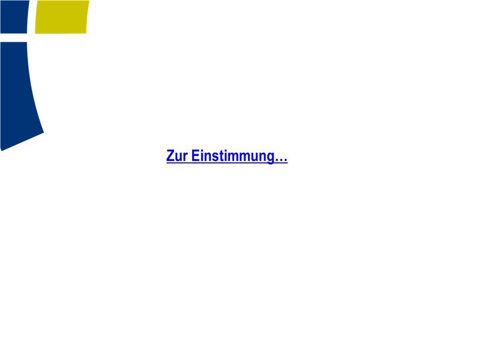 Konkretere Informationen Themen an Schule, außerschulischen Lernortern oder Institut: (mehrtägig bis -wöchig) Rate kosmischer Teilchen (Winkel, Luftdruck, Tageszeit) ausgedehnte Luftschauer d.