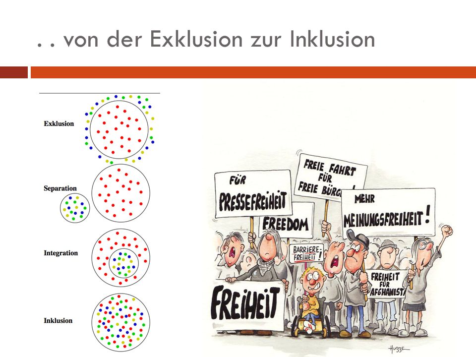über die Rechte von M.m.B.Convention on the Rights of Persons with Disabilities (CRPD, UNO v.