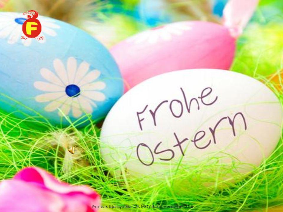 HessenThüringenSachsenPotsdamAndere Gebiete Deutschlands Wer bringt die Ostereier in verschiedenen Gebieten Deutschlands.