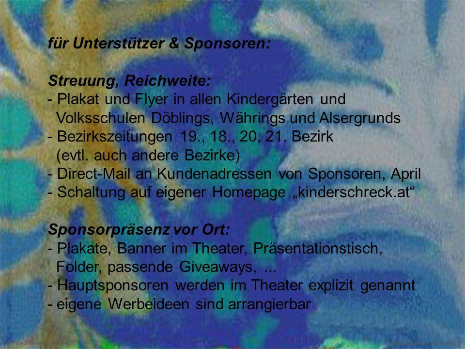 Die Geggis, die Story Musik: Erich Meixner, Text: Mira Lobe, Regie: Georg Herrnstadt Die grünen Sumpfgeggis und die roten Felsgeggis mögen einander nicht, ohne aber einander je begegnet zu sein.