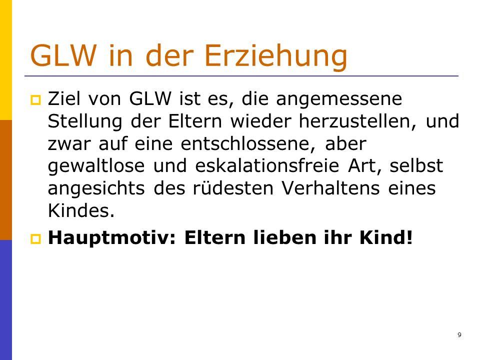 30 Ein 3.Weg: Haim Omer & Arist v. Schlippe Prof.