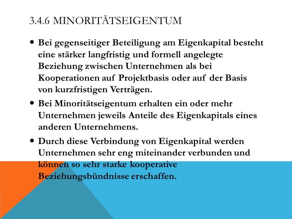 STAATSANWALTSCHAFT IN ROM Ermittlungen gegen vier Manager der Schweizer Pharmakonzerne Novartis und Roche.