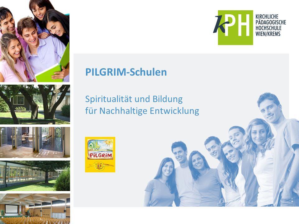 Best practice Beispiel Mag. Gabriele Hösch-Schagar, BEd. Unser Haus – unser Dorf – unsere Welt