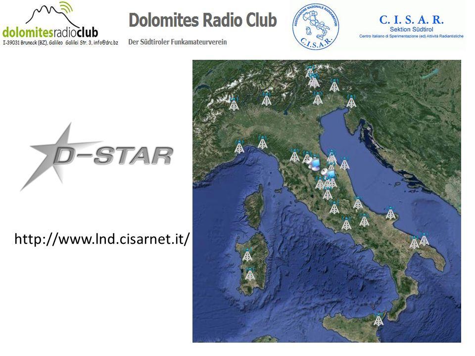 http://www.lnd.cisarnet.it/