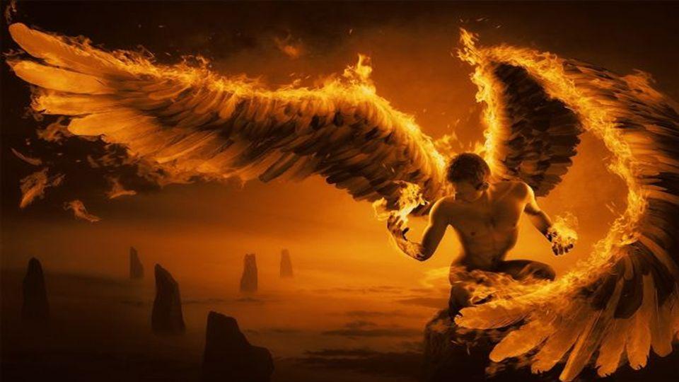 Heute ist der Tag, die Kränkungen der Vergangenheit zu vergeben und die alten Streitigkeiten beizulegen. Widme dich denen, die du liebst, ohne zu erwa