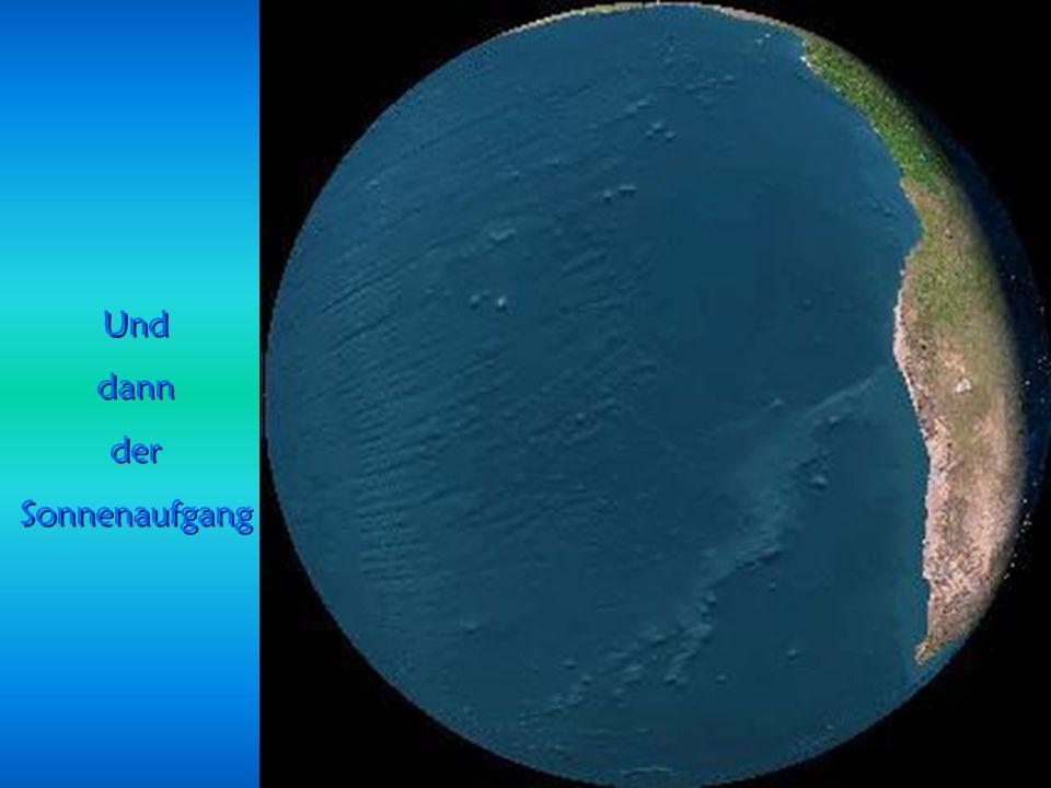 Antares ist der 15.hellste Stern am Nachthimmel.