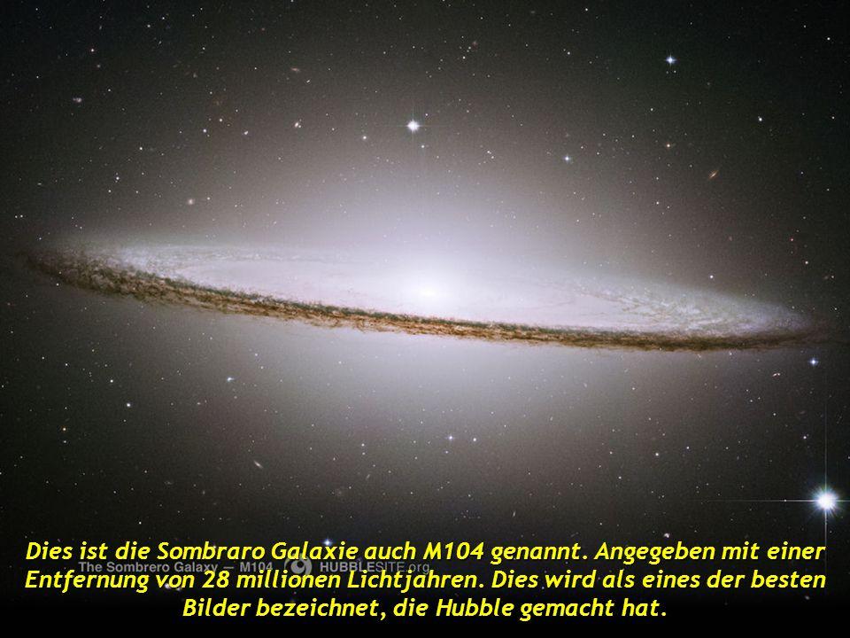 1 Lichtsek.(1 Ls) 299 792,458 km ~ 300.000 km 1 Lichtmin.