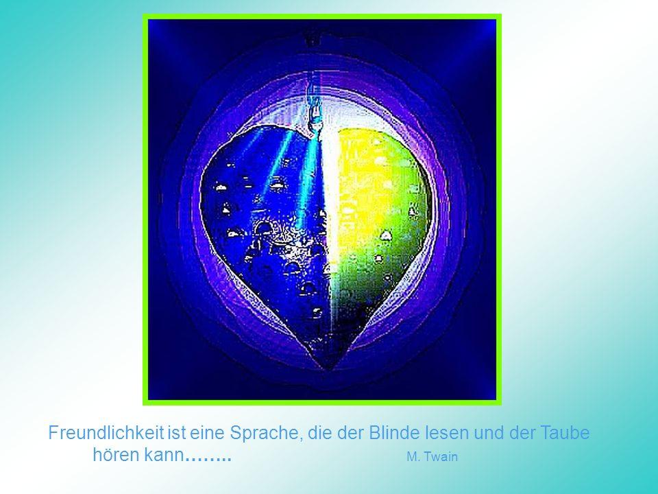 Seiner eigenen Würde gibt Ausdruck, wer die Würde anderer Menschen respektiert R.v.Weizsäcker
