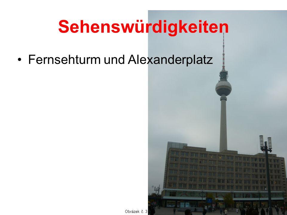 Kultur Museen In Berlin kann man verschidendste Museen besuchen.