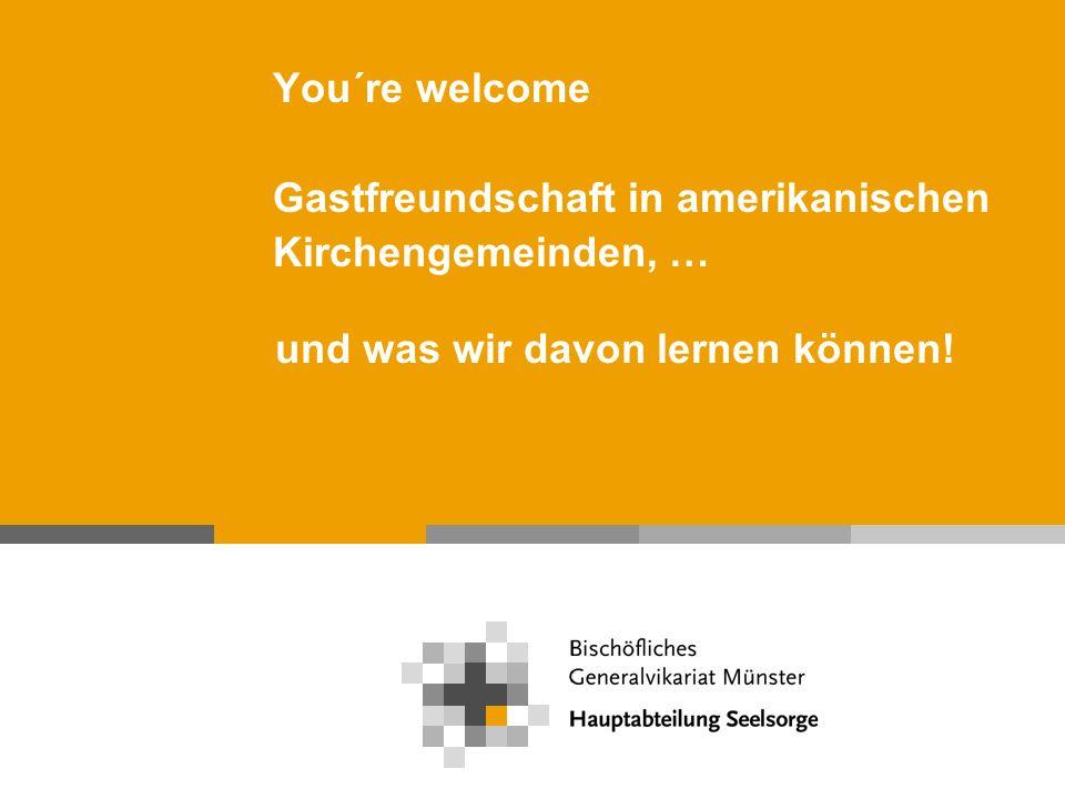 Andreas Fritsch 3. Diözesantag Öffentlichkeitsarbeit 09.02.2008 Seite 22