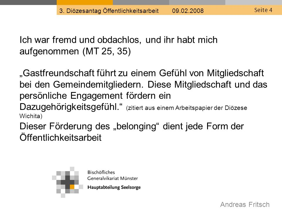 Andreas Fritsch 3.