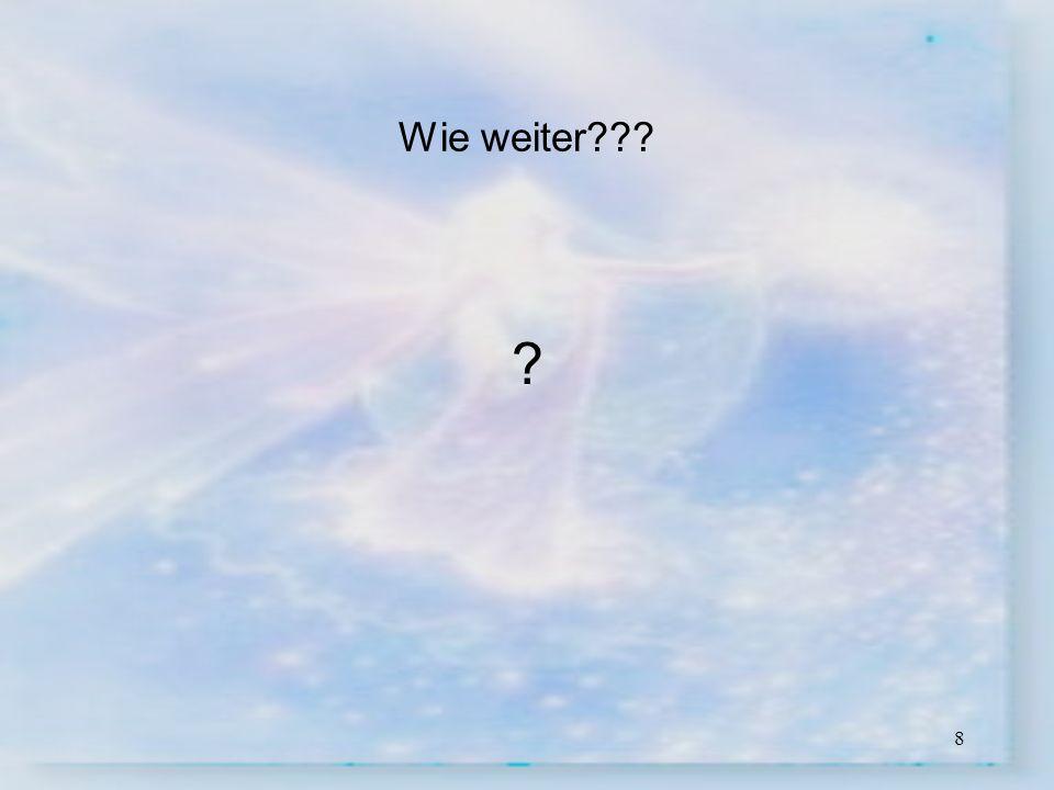 9 Lancierung einer Volksinitiative Die Thurgauische Volksinitiative Ja zu mehr Lebensqualität - Ja zur Palliative Care Dritter Schritt Medienkonferenz am 29.