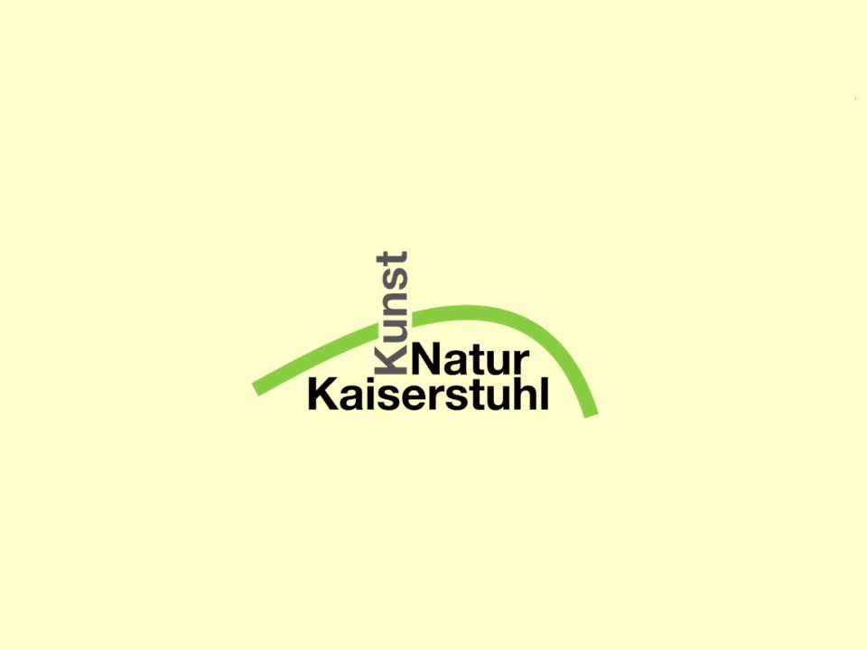 Kunst.Natur.Kaiserstuhl