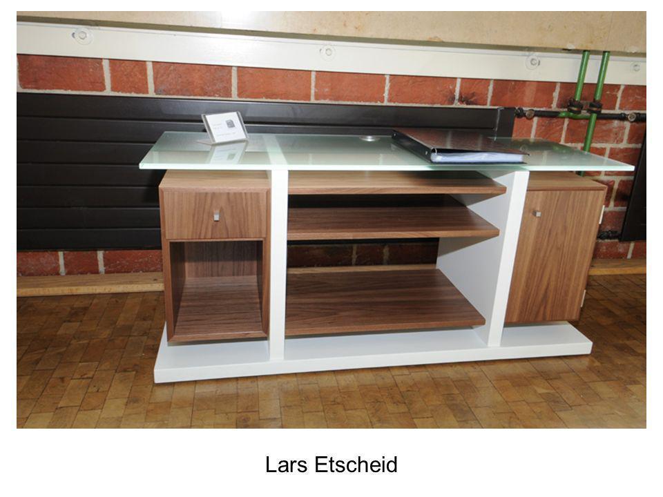 Lars Etscheid