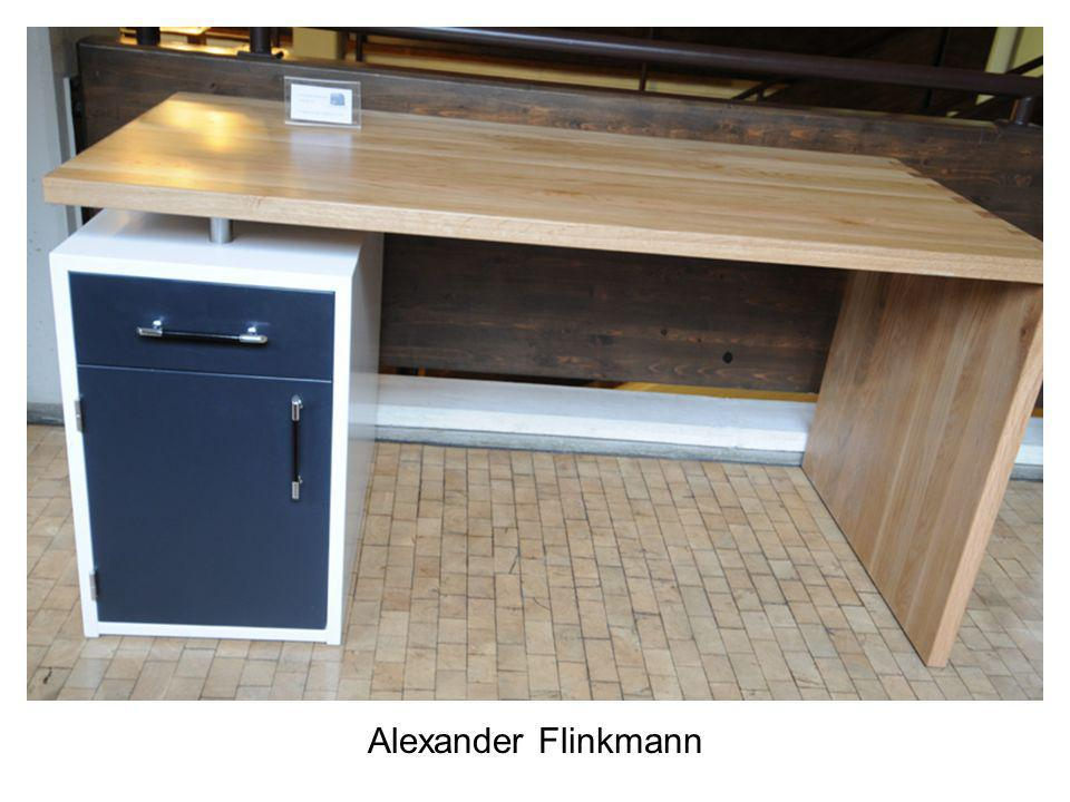 Alexander Flinkmann