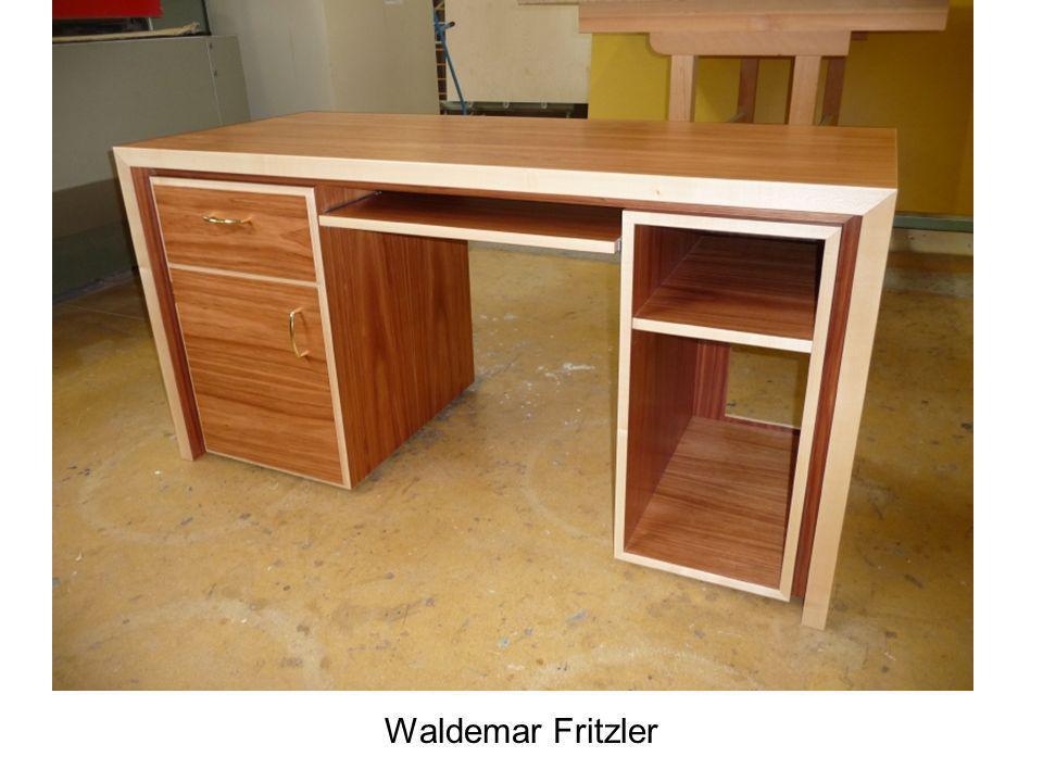 Waldemar Fritzler