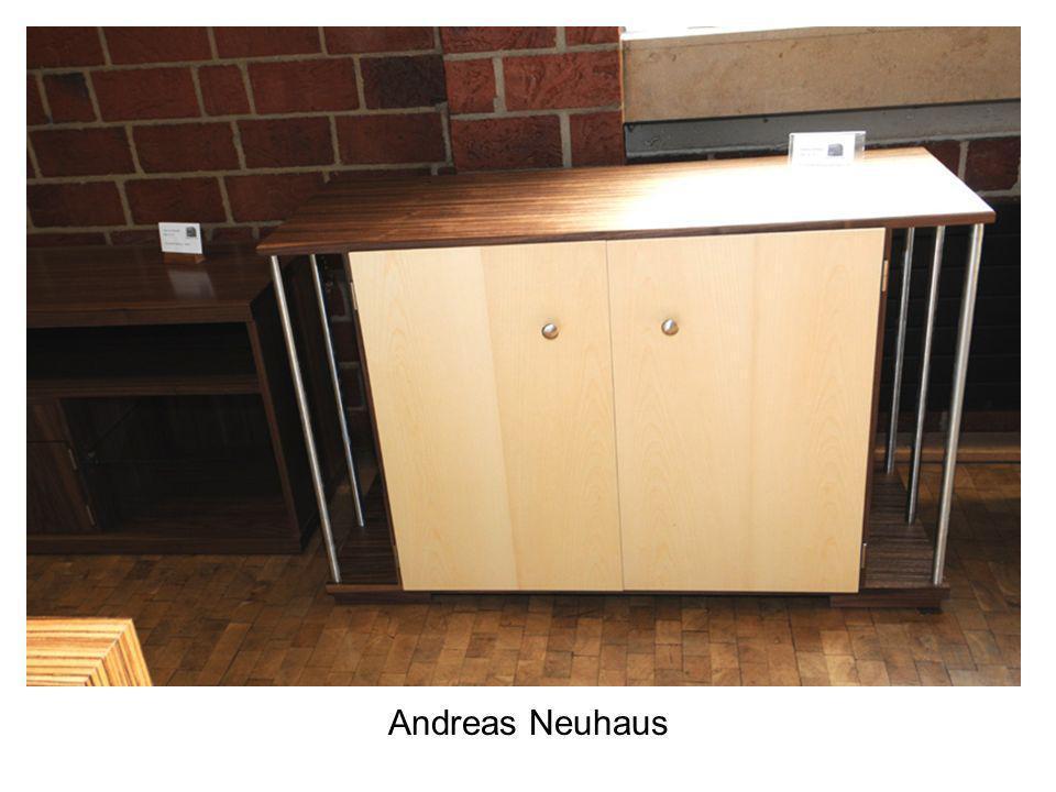 Andreas Neuhaus