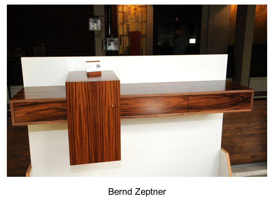 Bernd Zeptner