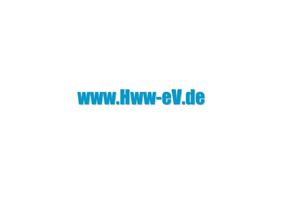 www.Hww-eV.de
