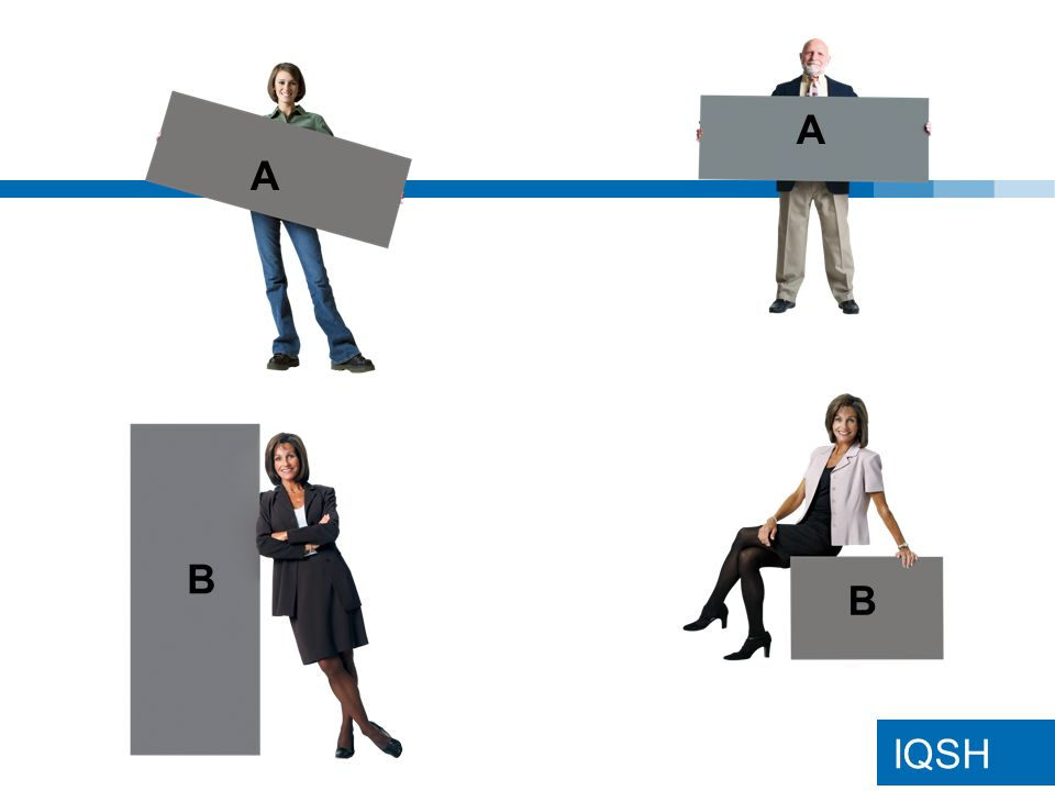 Kooperative Lernmethoden Die strukturierte Kontroverse Die Argumente einer kontroversen Thematik werden vorbereitet, verglichen Unterschiedliche Standpunkte werden vorgestellt Rollenwechsel