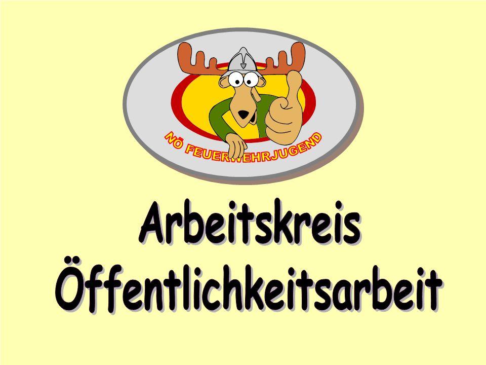 12 www.feuerwehrjugend-noe.at