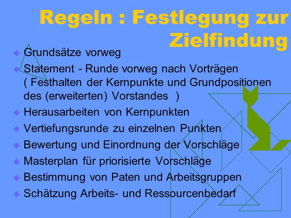 Orientierung Peter Engels : Beleuchtung der Landschaft Stofffluß Orientierung : DGAW und der Rest der Welt.