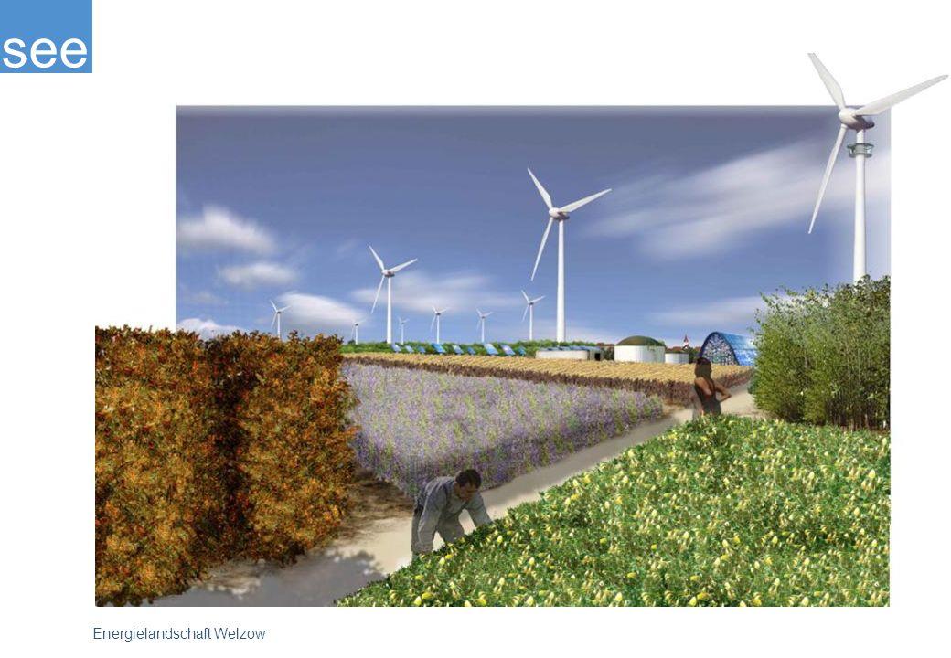 see Energielandschaft Welzow