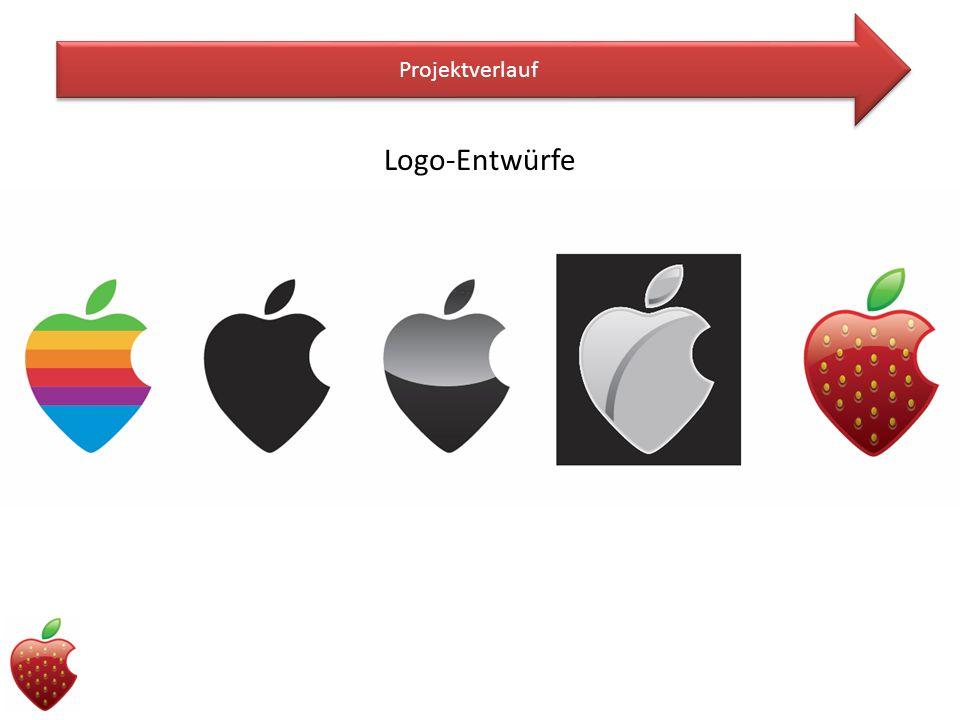 GUI Vorläufiges GUI Firmendetailfenster