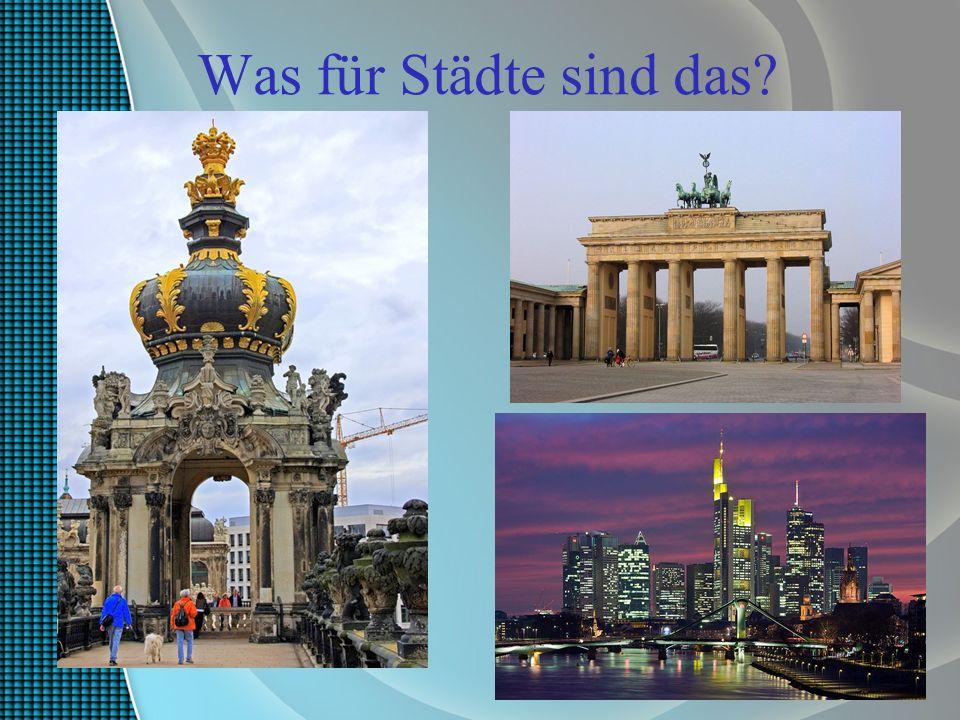 Beantwortet die Fragen.1.Wie heißt Andreas Lieblingsstadt.