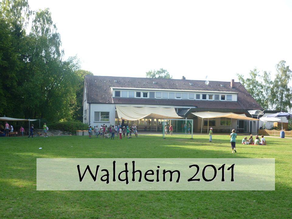 Waldheim 2011