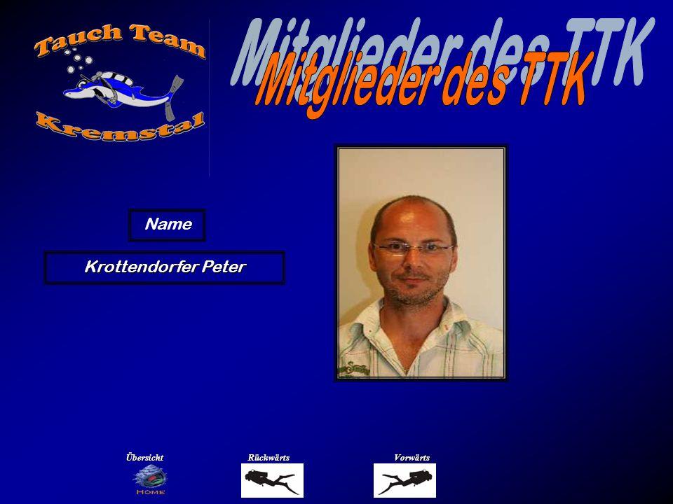 Krottendorfer Peter Name ÜbersichtRückwärtsVorwärts