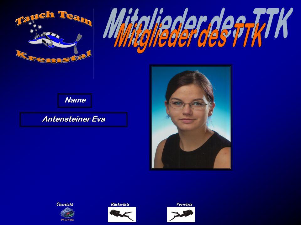 Antensteiner Eva Name ÜbersichtRückwärtsVorwärts