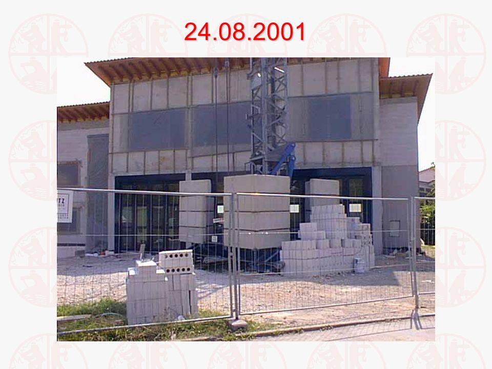 24.08.2001