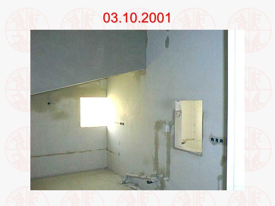 03.10.2001