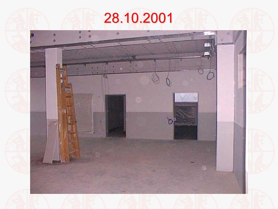 28.10.2001