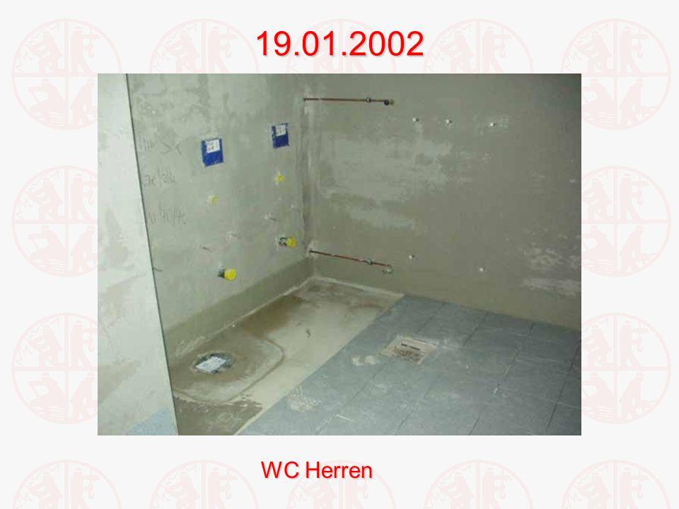 19.01.2002 WC Herren