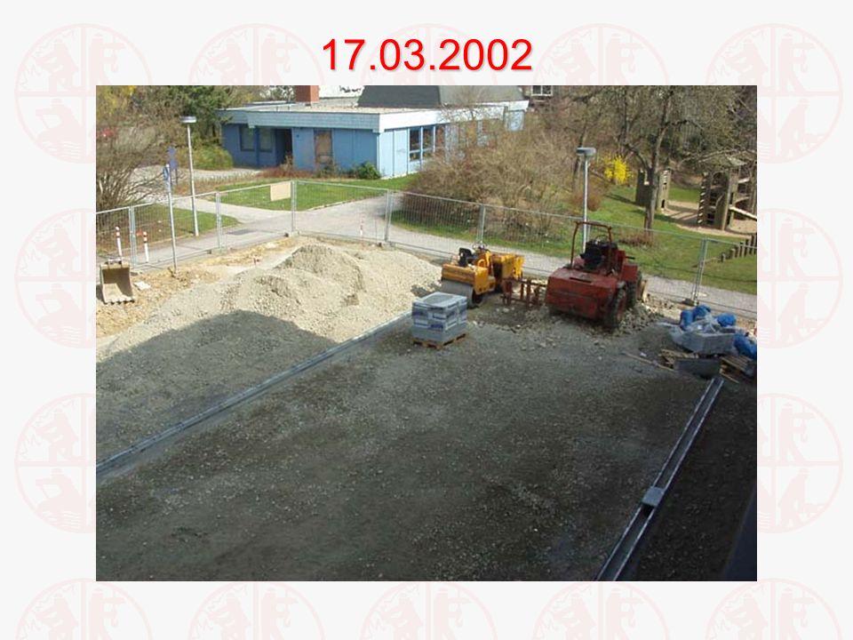 17.03.2002